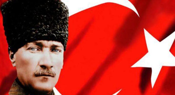 mustafa_kamal_ataturk