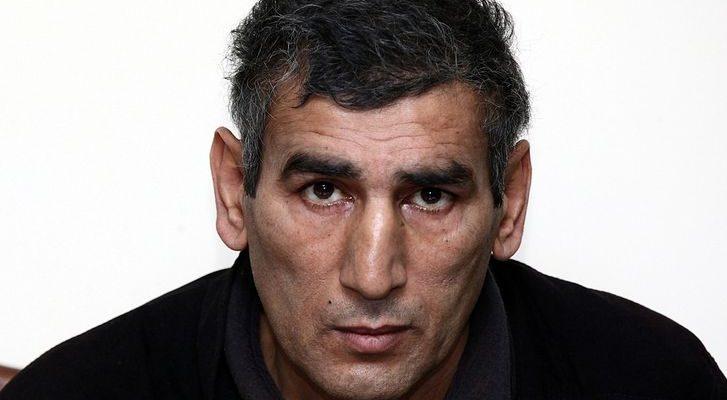 sahbaz quliyev