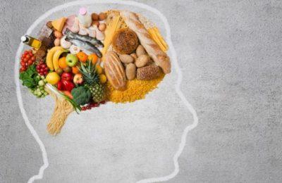 Beyine zererli qidalar