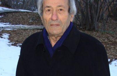 ersad ezimzade
