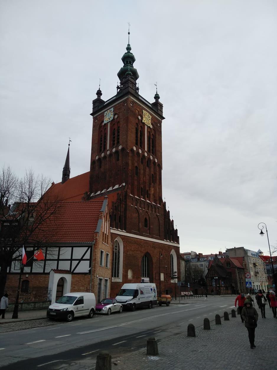 Qdansk 24
