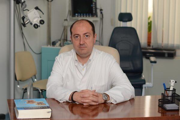Murad Sixeliyev