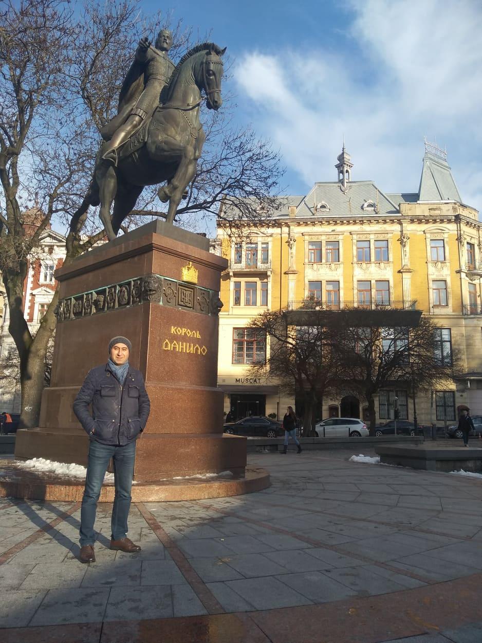 LVOV UKR 4