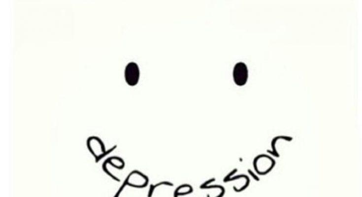 depressiya