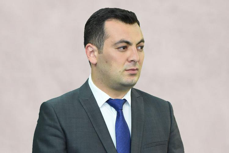 Samil Pasayev