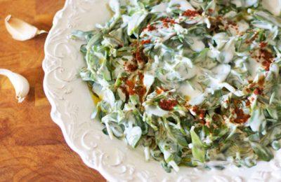 perpetoyun salati