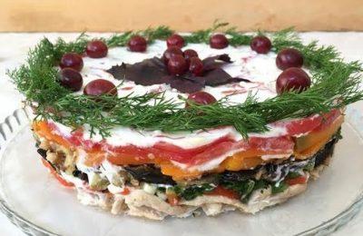 badimcan salati
