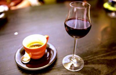 serab-kofe