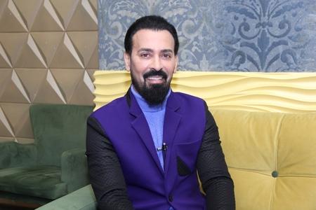 Niyam Səlami