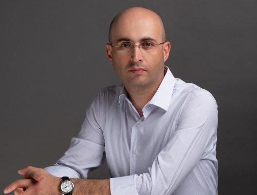 elnur ekberov