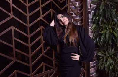 Aynur Kerimli