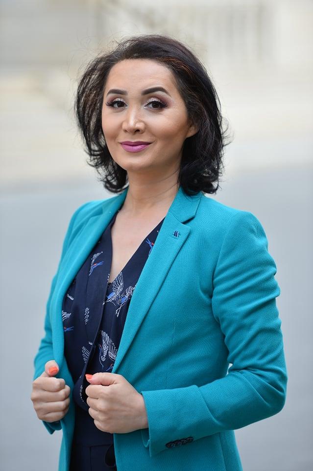 klinik psixoloq Nuriyye Quliyeva