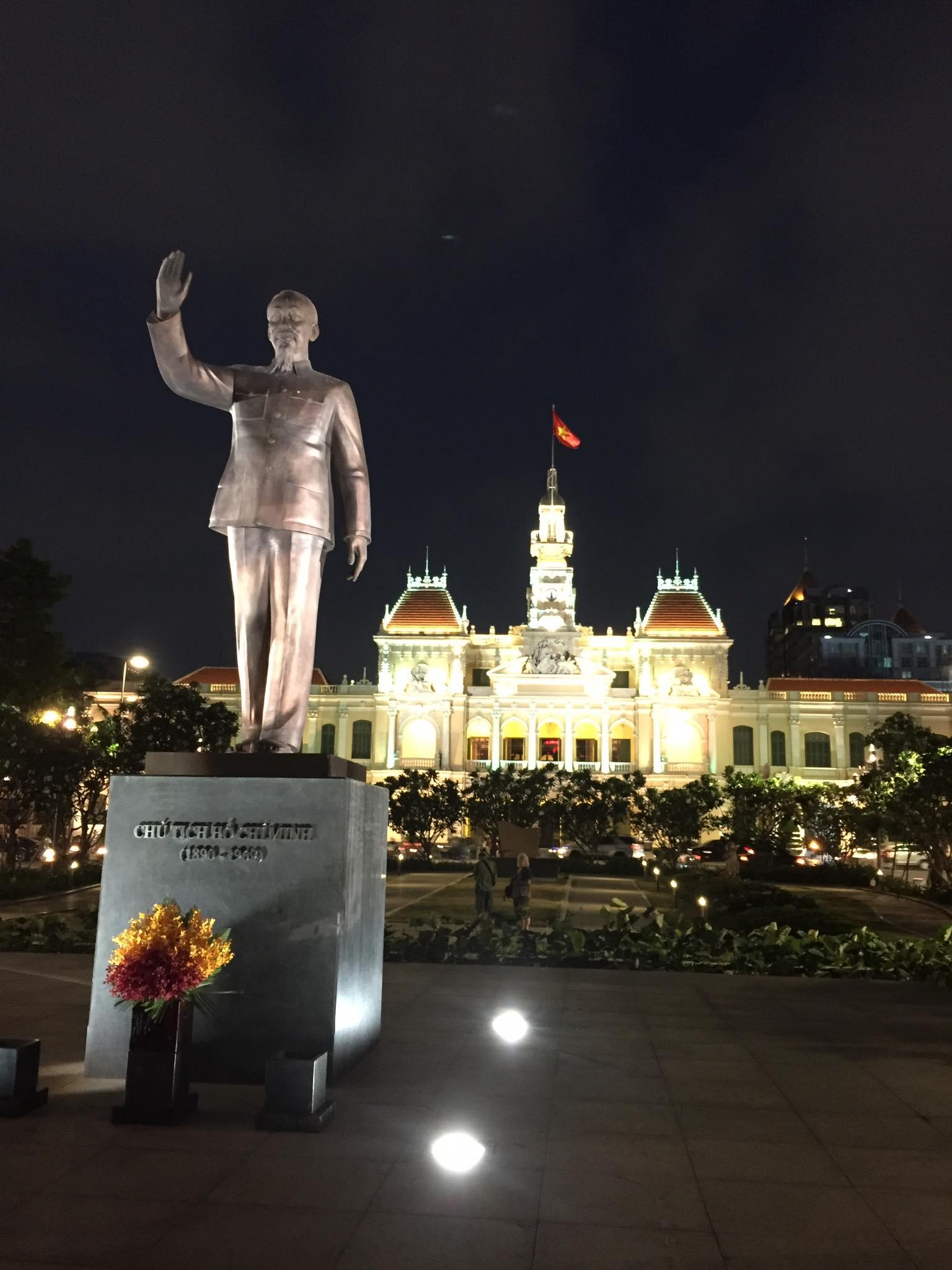 vyetnam 6