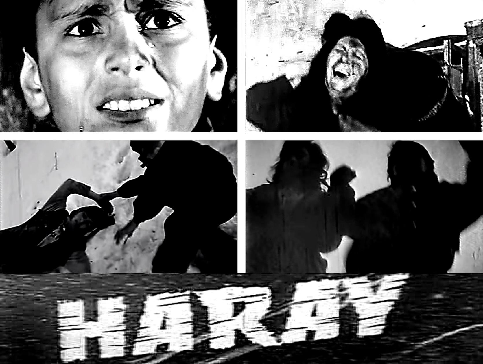 HARAY FILMI