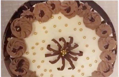 dondurma tortu