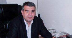 elnur ferzeliyev