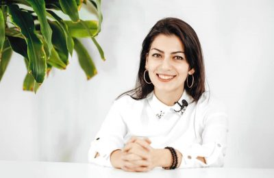 Mesheti HUSEYNOVA