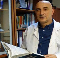 Zafer Kurugol