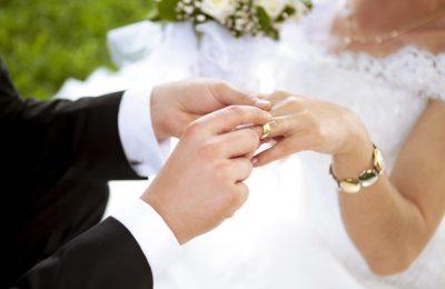 evlilik