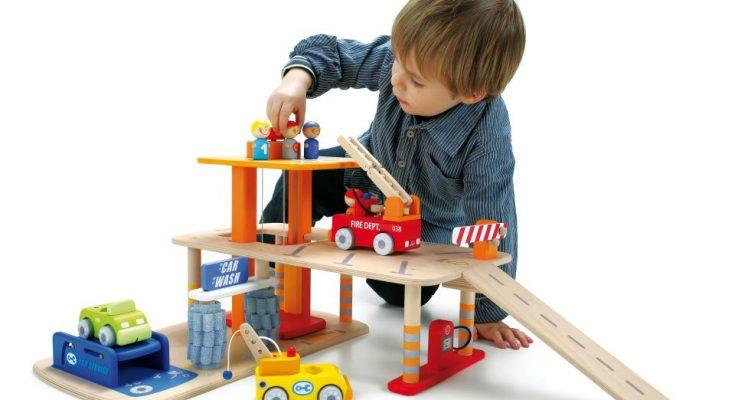 Image result for oyuncaqlar