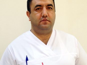 elchin_abbaszade