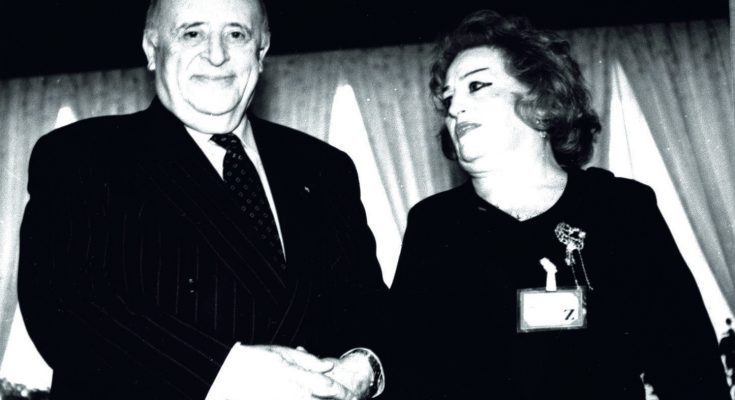 """Sara Qədimovayla bağlı GİZLİNLƏR: """"İşıqlar söndürüldü, maşına ..."""