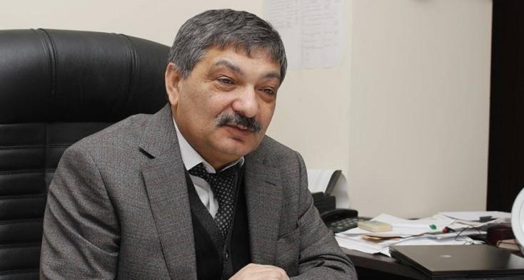 Tahir Emiraslanov
