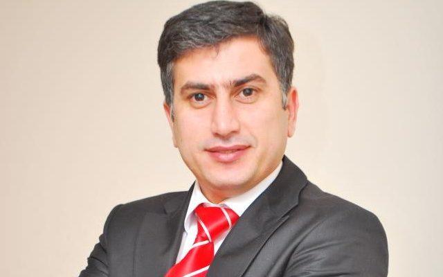 Psixoloq Elnur Rüstəmov ile ilgili görsel sonucu