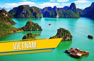 vyetnam 11