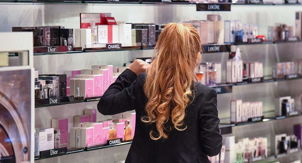 Ölkəmizin kosmetika bazarında vəziyyət necədir?