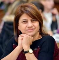 ramile Qurbanli