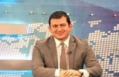 elgun seferov