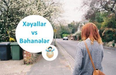 xeyal-behane